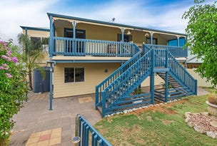6 Tom Groggin Drive, Younghusband, SA 5238