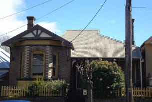 130 Mort Street, Lithgow, NSW 2790