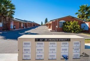 12/13-15 Francis Street, Geraldton, WA 6530