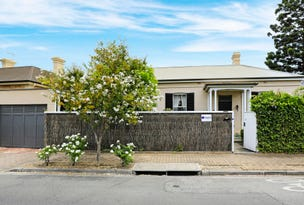 12 Elm Street, Medindie, SA 5081