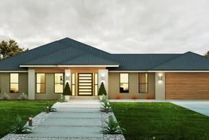 Lot 106 Riversleigh Court, Karalee, Qld 4306