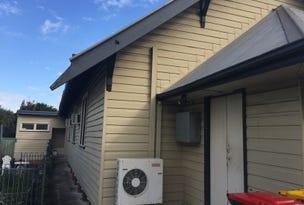 57a Dickson Street, Lambton, NSW 2299