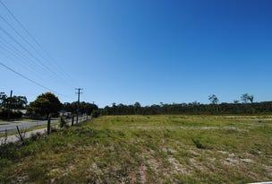 156 (Lot 2868) Larmer Avenue, Sanctuary Point, NSW 2540
