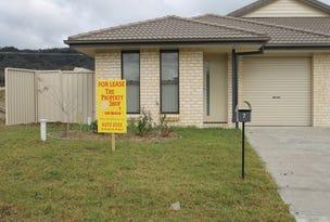 7 Hardwick Avenue, Mudgee, NSW 2850