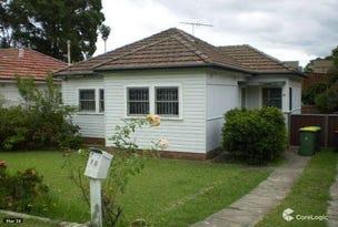 18 Rowland Street, Revesby, NSW 2212