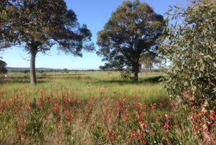 Lot 6238 Mitchell Rd, Benger, WA 6223