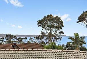 23/12 Parker Avenue, Surf Beach, NSW 2536