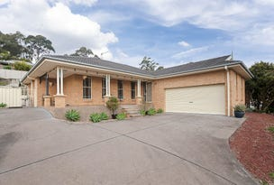8 Coorong Close, Wallsend, NSW 2287