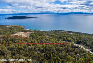Lot 3 Skeggs Avenue, White Beach, Tas 7184