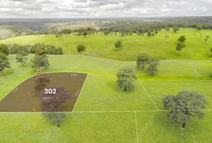 Lot 302 Proposed Road | The Acres, Tahmoor, NSW 2573