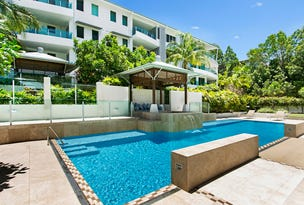 2/6 Serenity Close, Noosa Heads, Qld 4567