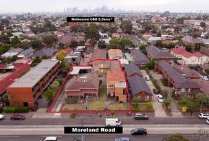 124-126 Moreland Road, Brunswick, Vic 3056
