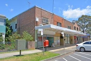72 Barbara Boulevarde, Seven Hills, NSW 2147