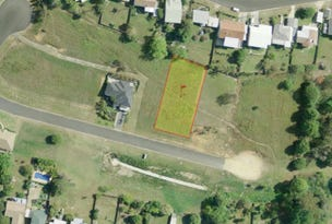36 Glen Sheather Drive, Nambucca Heads, NSW 2448