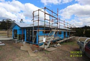 43 Alternative WAy, Nimbin, NSW 2480