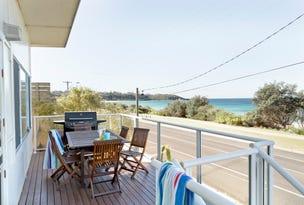 31 Mitchell Parade, Mollymook Beach, NSW 2539