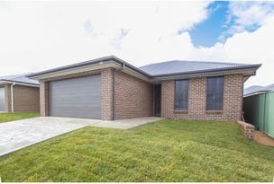 10A Grimes Street, Windradyne, NSW 2795