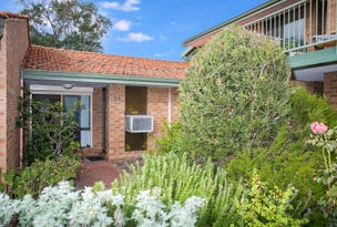 32, 70 Marlboro Road, Swan View, WA 6056