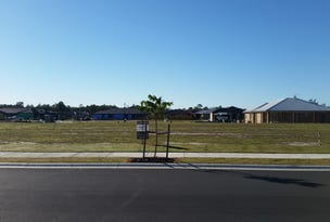 Lot 89 The Reserve, Caboolture, Qld 4510