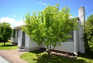 49 Freeburgh Avenue, Mount Beauty, Vic 3699