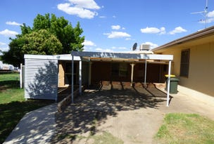 1400 Kingsvale Road, Young, NSW 2594
