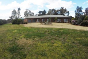 241 Butts Road, Numurkah, Vic 3636