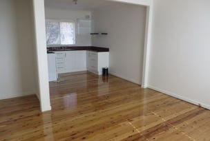 2/163 Church Street, Glen Innes, NSW 2370
