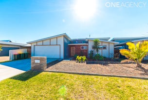 1 Flagtail Avenue, Old Bar, NSW 2430