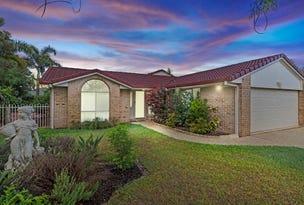90 Avondale Drive, Banora Point, NSW 2486