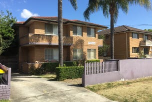 8/58 Shadforth St, Wiley Park, NSW 2195