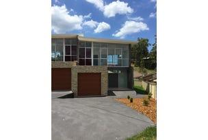 8a Fauna Place, Watanobbi, NSW 2259