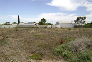 15 O'Connell Street, Cowell, SA 5602