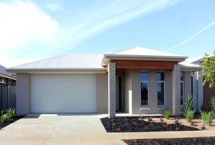 Lot 729 Stakes Street, St Clair, SA 5011