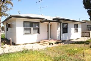 4 Edgar Street, Brinkworth, SA 5464