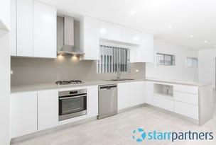 32 Madeline Street, Fairfield West, NSW 2165