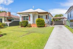 66 James Street, Windale, NSW 2306
