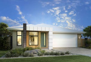 Lot 39 Cortina Drive (Winterfield), Delacombe, Vic 3356