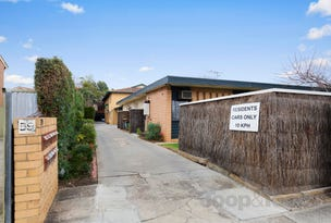 4/39 Everard Avenue, Ashford, SA 5035