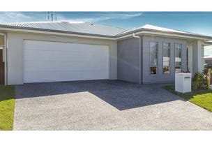 Lot 123 A Cavalry Way, Sippy Downs, Qld 4556