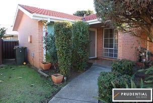 27/52 LEUMEAH RD, Leumeah, NSW 2560