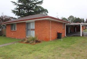 6/20 Queen Street, Uralla, NSW 2358
