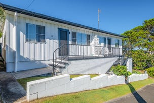 Unit 1/12 High Street, Yamba, NSW 2464