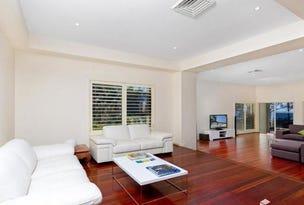 54B Hillcrest Street, Terrigal, NSW 2260