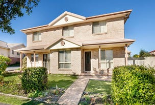 Shell Cove, address available on request