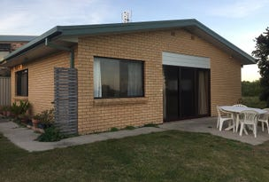 76 Kingston Place, Tomakin, NSW 2537