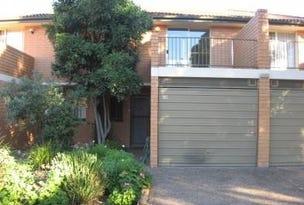 70/3 Reid Avenue, Westmead, NSW 2145