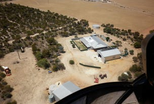 Lot 14 Booran South Road, Merredin, WA 6415