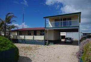 56 Esplanade, Hardwicke Bay, SA 5575