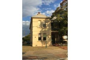 2A/44 Argyle Street, Camden, NSW 2570