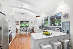 22 Lyon Street, Bellingen, NSW 2454